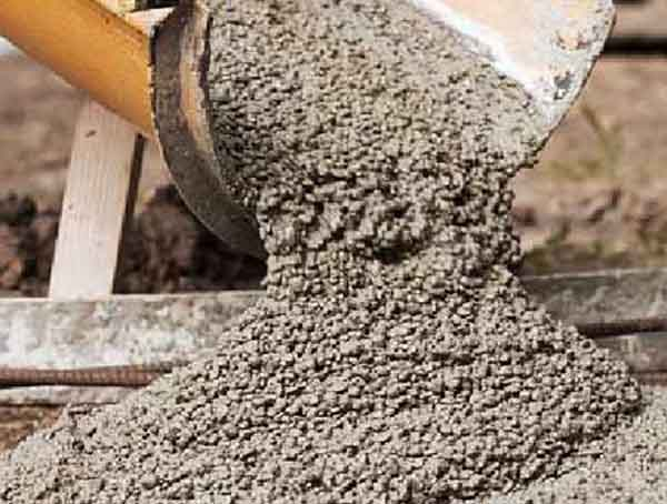 Софьино бетон строительных растворов функция