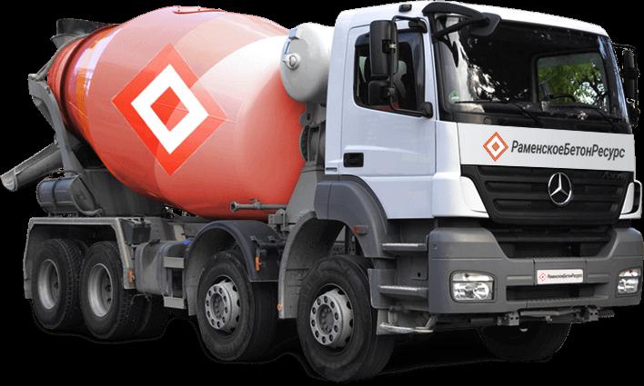 Купить бетон раменское соединение бетона